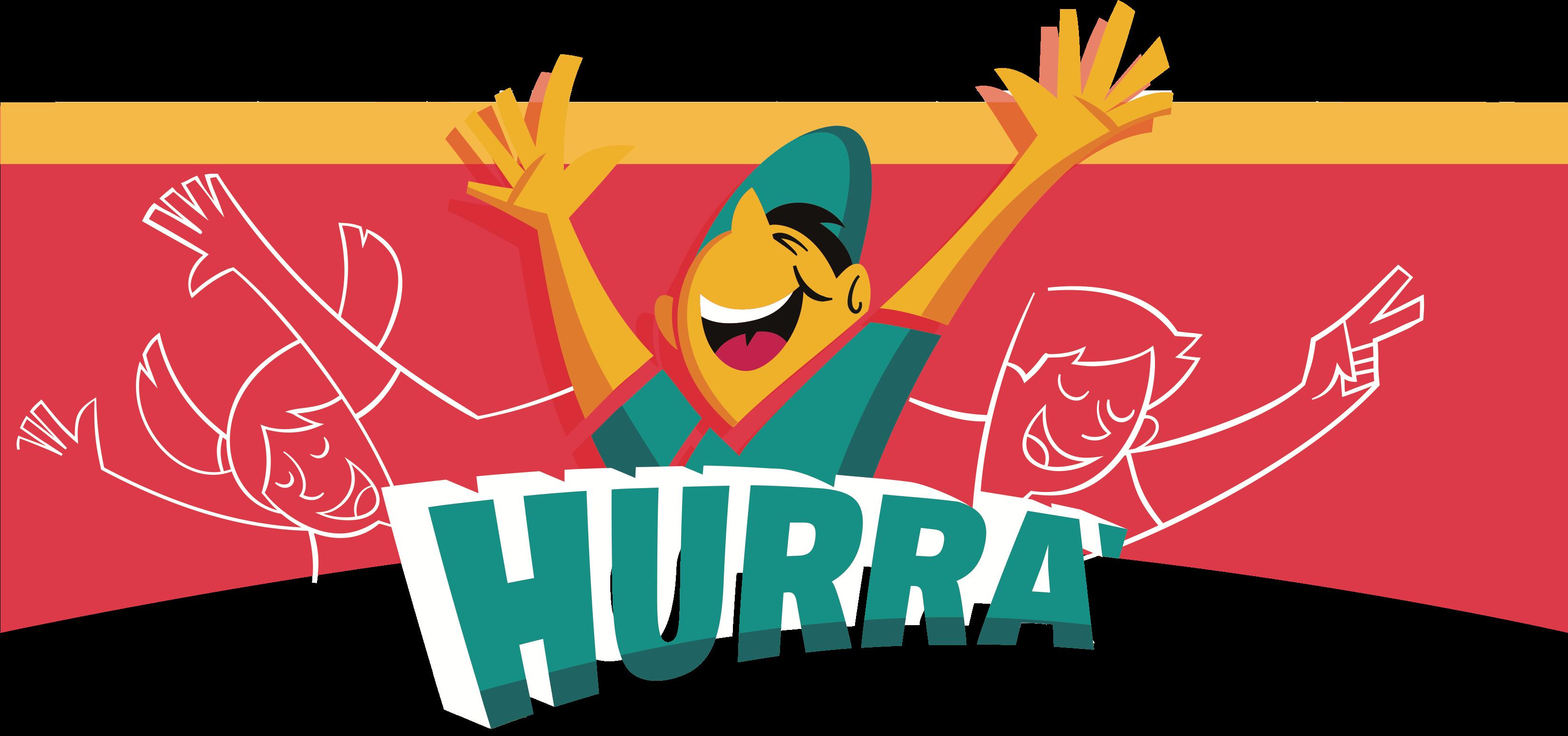 Hurra! Il Grest 2020/21 – Pastorale Giovanile e Oratori – Diocesi di Crema